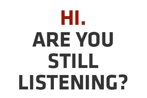 are-you-listening-iPhone
