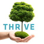 THRIVE: The New Economy and Education