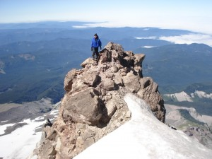 Climber-300x225